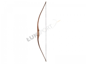 Łuk Eagle LONGBOW Martino 58""
