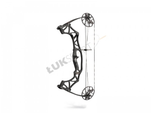 "Łuk Hoyt KLASH - 2019 - RH 70# (15-70#)29""(18-29"") Realtree Xtra/Edge"