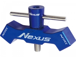V-bar Infitec NEXUS