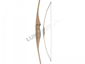 "Łuk White Feather OSPREY 68"" - LH - 40#"